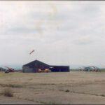 Micro Light School/Flying Club  archive image
