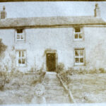 Watchtree Farm  archive image