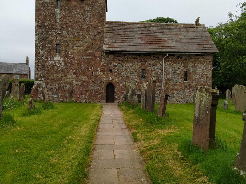 Photo of St John the Evangelist's Church,