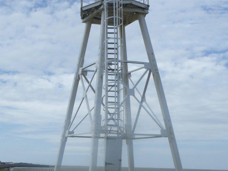 Photo of Eastcote Lighthouse